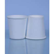 100ml Nano XL Plain Paper Cup Box