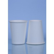 150ml Slim Mega Plain Paper Cup Box